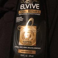 L'Oréal Paris Hair Expert Total Repair 5 Restoring Conditioner uploaded by Marjorie S.