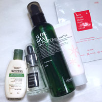 Laneige Multi Cleanser uploaded by Blanckittyy y.