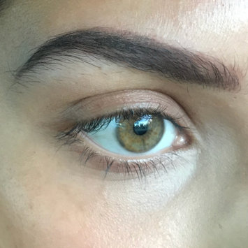 Photo of Maybelline TattooStudio™ Waterproof Eyebrow Gel uploaded by Capri M.