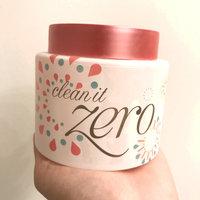 Banila Co. Clean It Zero uploaded by Escential +.