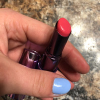 Urban Decay Sheer Revolution Lipstick uploaded by Kenzie S.