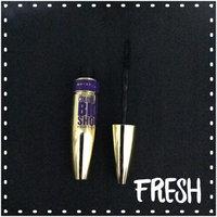 Maybelline Volum' Express® The Colossal Big Shot™ Washable Mascara uploaded by Suliana S.