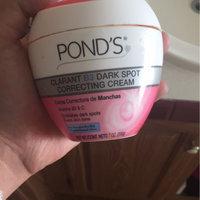 POND'S Clarant B3 Dark Spot Correcting Cream uploaded by Maria C.