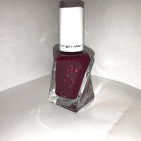 essie® Gel Couture Nail Color uploaded by Sare B.