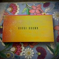 BOBBI BROWN Infra-Red Eyeshadow Palette uploaded by Kris h.