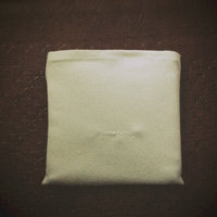 Tom Ford Bronzing Powder - # 01 Gold Dust 21g/0.74oz uploaded by Kris h.