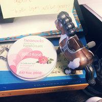 Herbacin Cosmetics Wellness Hand Cream uploaded by Lauren R.