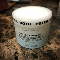Peter Thomas Roth Water Drench Hyaluronic Cloud Cream uploaded by Melisa M.