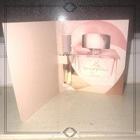 Burberry My Burberry Blush Eau De Parfum Spray uploaded by vanessa 💎.