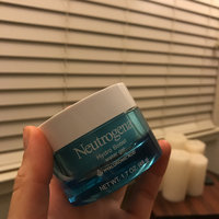 Neutrogena® Hydro Boost Water Gel uploaded by Amanda G.