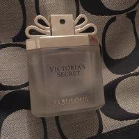 Victoria's Secret Fabulous Eau De Parfum uploaded by Chanel H.