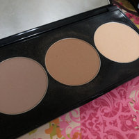 Smashbox Step By Step Contour Kit uploaded by Marisol S.