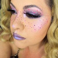 Anastasia Beverly Hills Moonchild Glow Kit uploaded by Carelis G.