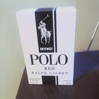 Ralph Lauren Polo Red EDT Spray uploaded by Olamide O.