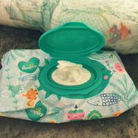 Pampers® Baby Fresh™ Baby Wipes uploaded by SDQ611325 Isaac Emilio R.
