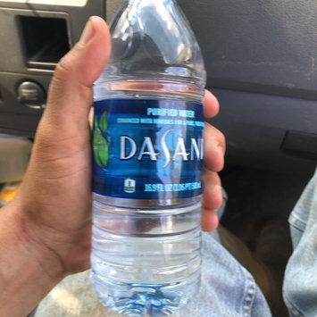 Photo of Dasani® Purified Water uploaded by Chris C.