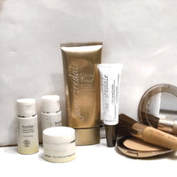 jane iredale BeautyPrep™ Face Cleanser uploaded by Erin P.
