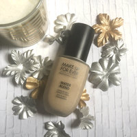 MAKE UP FOR EVER Water Blend Face & Body Foundation uploaded by Nicole A.