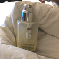 Clinique Dramatically Different Moisturizing Lotion+™ uploaded by Tira T.