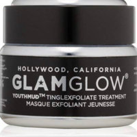 GLAMGLOW® Youthmud® Tinglexfoliate Treatment uploaded by anna:) b.