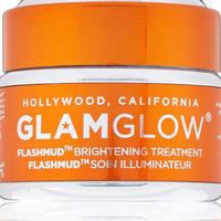 GLAMGLOW® Flashmud™ Brightening Treatment uploaded by anna:) b.