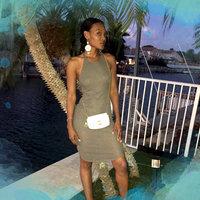 Gucci uploaded by Tatiana C.