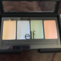 e.l.f. Corrective Concealer uploaded by 💕Papaya💕 L.