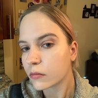Smashbox Studio Skin 15 Hour Wear Hydrating Foundation uploaded by Eva B.