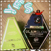 GLAMGLOW® Powermud™ Dualcleanse Treatment uploaded by Julie M.