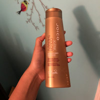 JOICO K-PAK Color Therapy Conditioner uploaded by Eliana R.