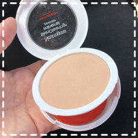 Neutrogena® SkinClearing Mineral Powder uploaded by tami t.
