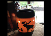 Scentsy Warmers uploaded by Lori S.