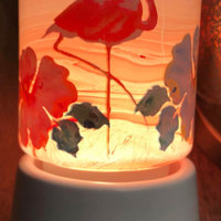 Scentsy Warmers uploaded by Whittley H.