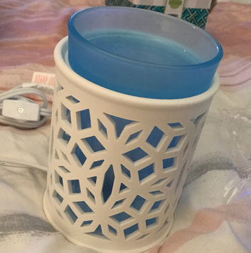 Photo of Scentsy Warmers uploaded by Amie H.