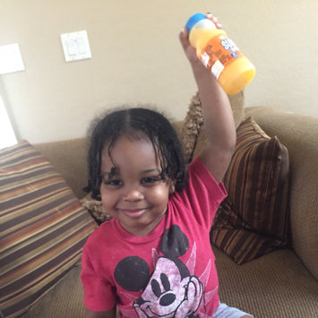 Photo of SUNNYD Tangy Original uploaded by Kirnesha D.