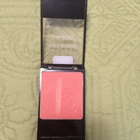 wet n wild ColorIcon Blush uploaded by Anna d.