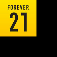 Forever 21 uploaded by Abbie F.