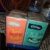 Kleenex® Facial Tissue uploaded by Athena G.