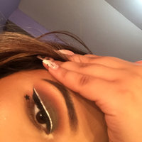 NYC New York Color Liquid Eyeliner uploaded by Sandra M.
