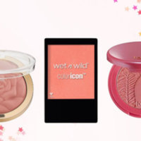wet n wild ColorIcon Blush uploaded by Remi🇸🇦