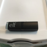 e.l.f. Cosmetics Lip Exfoliator uploaded by Anna d.