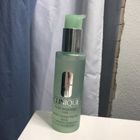 Clinique Liquid Facial Soap uploaded by Alexandra W.