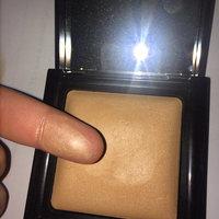 Laura Mercier Candleglow Sheer Perfecting Powder uploaded by Sydney H.