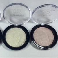 Makeup Revolution Vivid Baked Highlighters uploaded by Madeleine R.