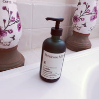 Perricone MD Hypoallergenic Gentle Cleanser uploaded by Sarah W.