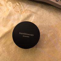 bareMinerals Original Loose Powder Foundation uploaded by Cruz M.