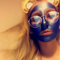 GLAMGLOW® Gravitymud™ Firming Treatment Sonic Blue uploaded by Alana L.