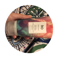 R+Co HIGH DIVE Moisture + Shine Creme uploaded by Sunni G.