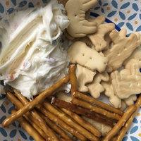 Stauffer's Animal Crackers Original uploaded by Cora D.