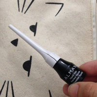 Almay Intense I-Color Liquid Eyeliner uploaded by Rachel M.